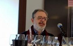 Daniele Cernilli seminario