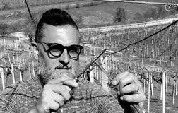 Danilo Marcucci Vini Contestabile della Staffa Cantina Umbria