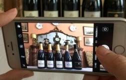 Degustazione Mosnel Franciacorta Pas Dosè Riserva 2008 Chiara Giovoni