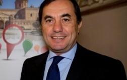 Divorzio tra Settesoli e il presidente Vito Varvaro