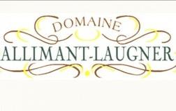 Domaine-Allimant-Laugner.jpg
