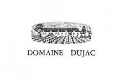 Domaine-Dujac.jpg