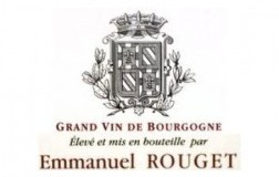 Domaine-Emmanuel-Rouget.jpg