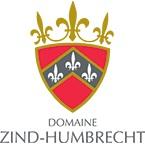 Domaine-Zind-Humbrecht.jpg