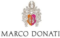 Donati Marco logo