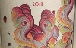 Donnafugata Etna Rosato Sul Vulcano 2018