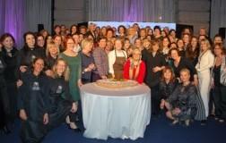 Associazione nazionale le Donne del Vino