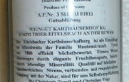 Eitelsbacher-Karthaeuserhofberg-riesling-eiswein-nr-49