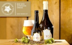 """Enkir, la birra più""""antica"""" del mondo"""
