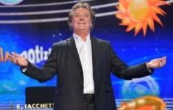 Enzo Iacchetti Striscia la Notizia DoctorWine