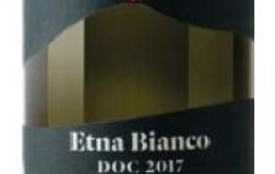Tenuta Bastonaca Etna Bianco 2017