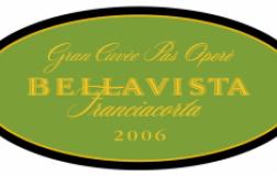 Extra-Brut-Gran-Cuvee-Pas-Opere-2006.jpg