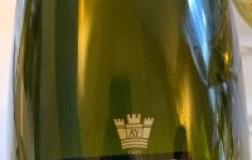 Henri Giraud Champagne Fût de Chêne MV13