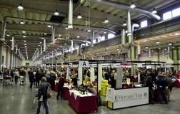 Mercato dei Vini dei Vignaioli Indipendenti FIVI Piacenza