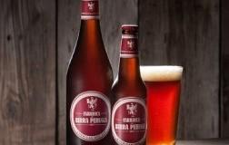 Fabbrica della Birra Perugia è Birrificio dell'Anno 2016