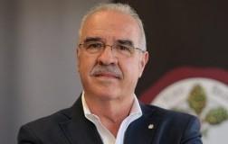 Fabrizio Bindocci presidente Consorzio Brunello di Montalcino