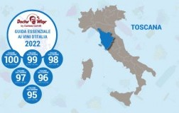 Faccini 2022 - Toscana