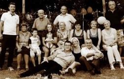 Famiglia Durando Piemonte Crema di Nocciole