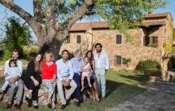 famiglia terenzi morellino di scansano 2016 vino rosso toscana