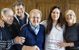 Famiglia Zorzettig Oro Olio dei Colli Orientali Friuli