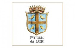 Fattoria-dei-Barbi.jpg