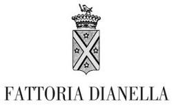 Fattoria Dianella logo