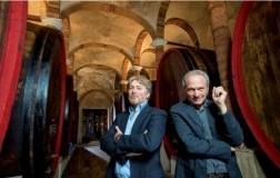 Ffelsina Giovanni Poggiali e Giuseppe Mazzocolin Fontalloro