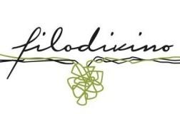 Filodivino logo