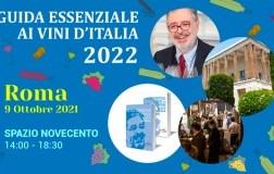 La nostra ripartenza a Roma Guida 2022