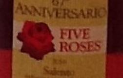 Five-Roses-2010.jpg