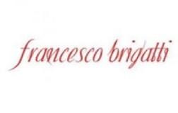 Francesco Brigatti logo