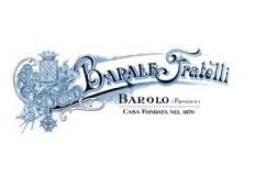 Fratelli Barale logo