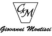 GIovanni-Montisci.jpg