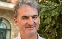 Gianfranco Fino lascia il Consorzio del Primitivo