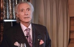 Giorgio Pinichiorri indagato stalking