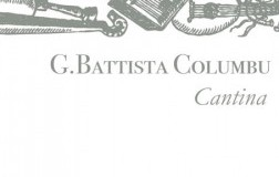 Giovanni-Battista-Columbu.jpg