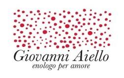 Giovanni Aiello - Enologo per amore
