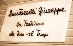 Giuseppe quintarelli Cantina vini veneto amarone