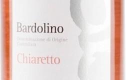 Gorgo Bardolino Chiaretto 2018