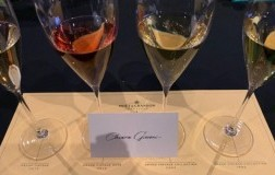 grand vintage 2012 e grand vintage rose 2012 moet chandon bicchieri doctorwine champagne