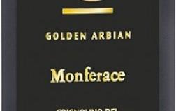 Angelini Paolo Grignolino del Monferrato Casalese Monferace Golden Arbian 2016