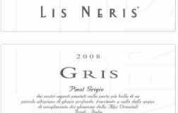 Gris-2008.jpg