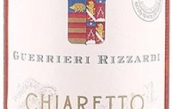 Guerrieri Rizzardi Bardolino Chiaretto Classico 2018