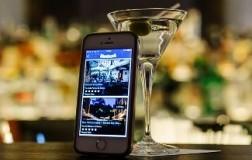 Guida ai migliori cocktail bar d'Italia, nasce la App gratuita