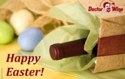 Buona Pasqua <img src=