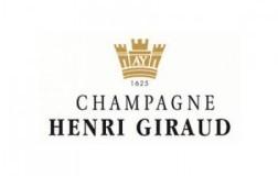 Henri-Giraud.jpg