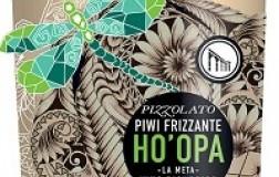 Pizzolato Veneto Bianco Piwi Frizzante Ho'Opa 2019