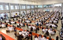 I risultati del Concours Mondial de Bruxelles