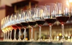 I talebani del vino