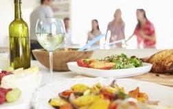 I vini preferiti dagli italiani